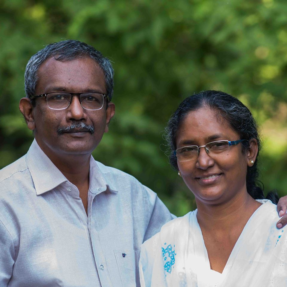 VijayAnandIsmavelandAnn